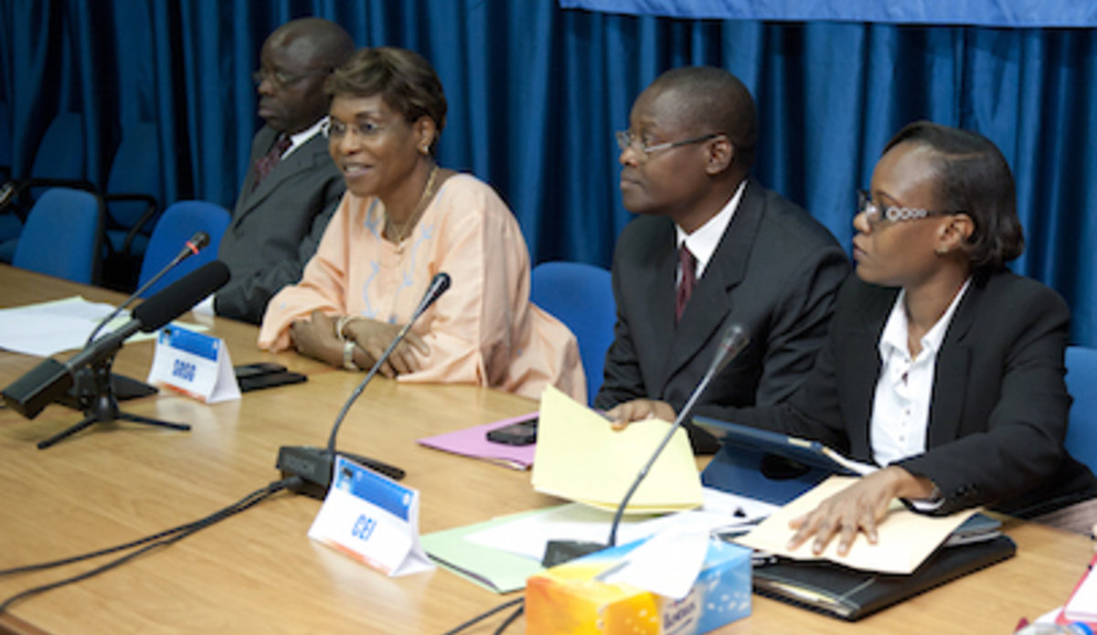 sites de rencontre en algerie