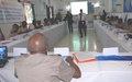 Le SNU et le Ministère de l'Intérieur renforcent les connaissances du corps préfectoral et des acteurs sociaux sur la prévention des conflits